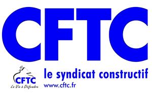 logo cftcconst