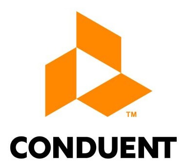 conduent_twitter-profile-photo_mid