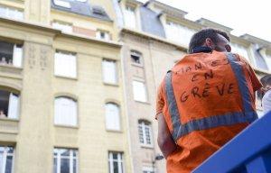 Pourquoi la grève à la SNCF risque d'être très longue