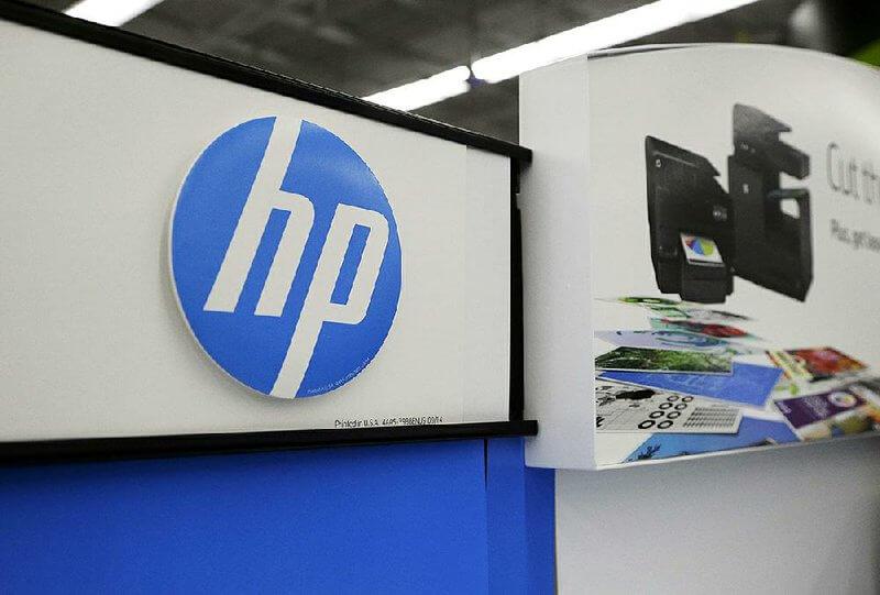 En vue de la conclusion d'un accord, Xerox se tourne vers les actionnaires de HP