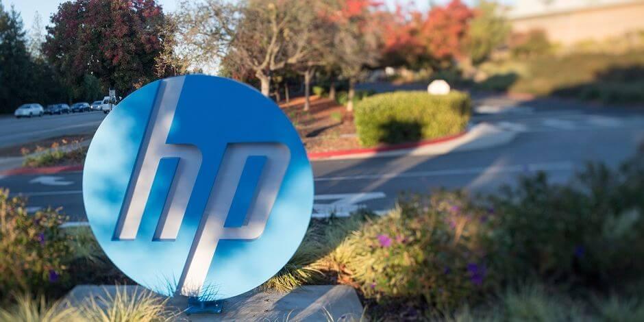 HP annonce avoir rejeté une offre hostile d'achat de Xerox