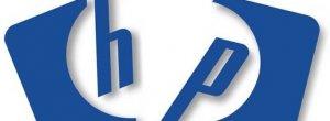 Xerox envisage une offre publique d'achat pour HP
