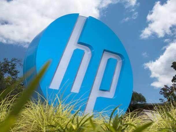 Xerox cherche à séduire les actionnaires de HP lors de la dernière fusion