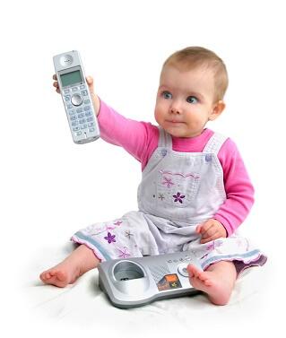 Point juridique sur le télétravail ou congé indemnisé pour garde d'enfants