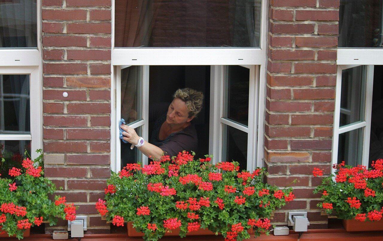 Un portugais condamné à payer 60.000 euros à son ex-femme pour travaux domestiques