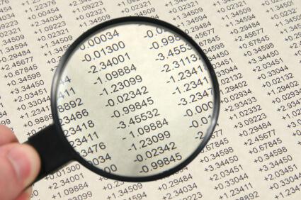 Comment chiffrer l'indemnité horaire d'activité partielle en cas de primes et d'éléments variables ?