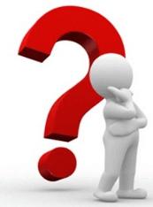 L'employeur peut-il s'abstenir de remettre un certificat de travail aux étudiants ayant occupé un poste pendant l'été?