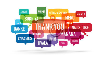 Elections CSE: remerciements