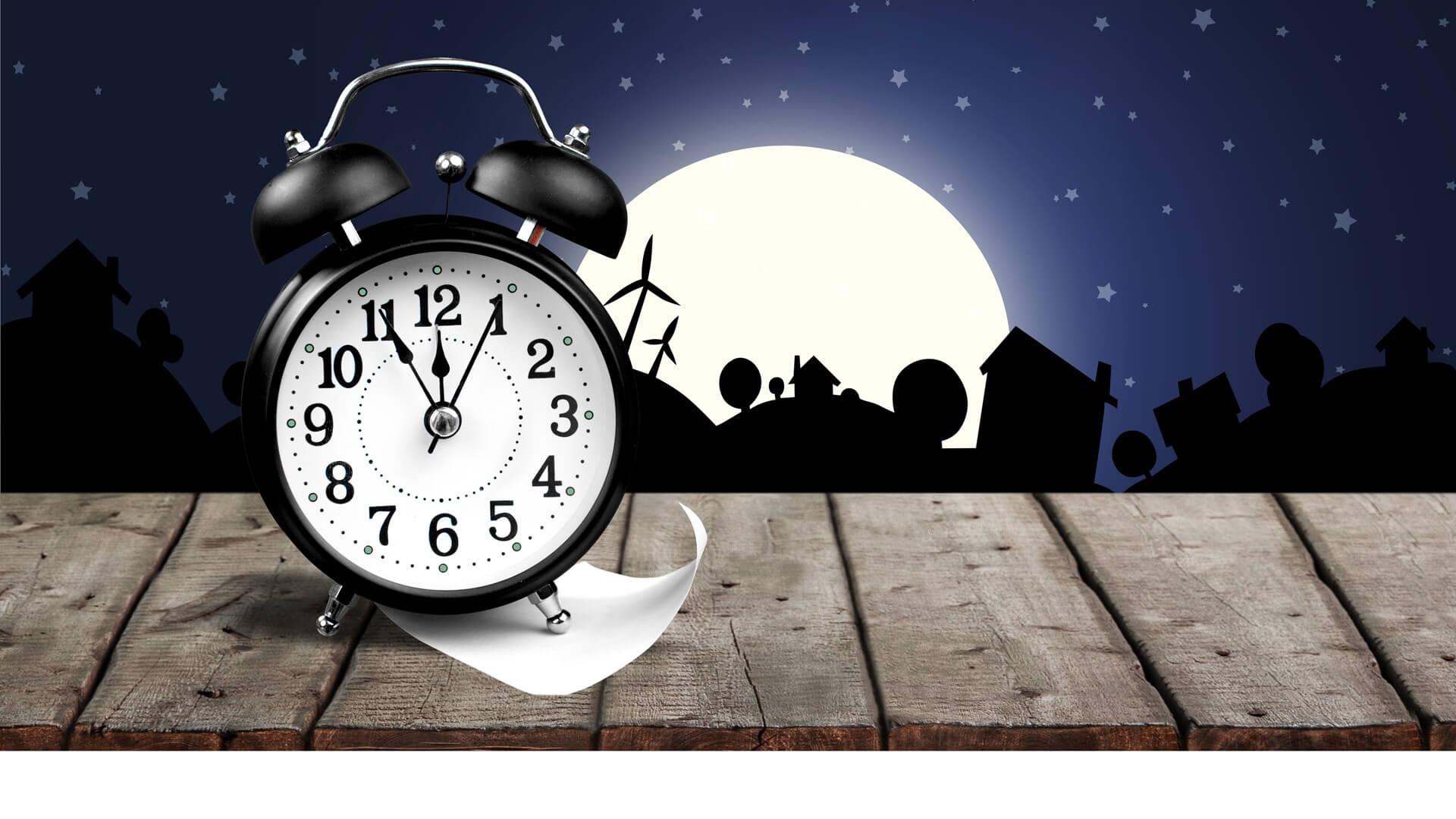 Passage d'un horaire de soir ou de nuit à un horaire de jour : accord du salarié obligatoire