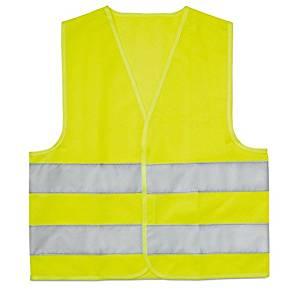 Les Gilets jaunes : une manifestation des déficiences mais aussi de la nécessité des corps intermédiaires.