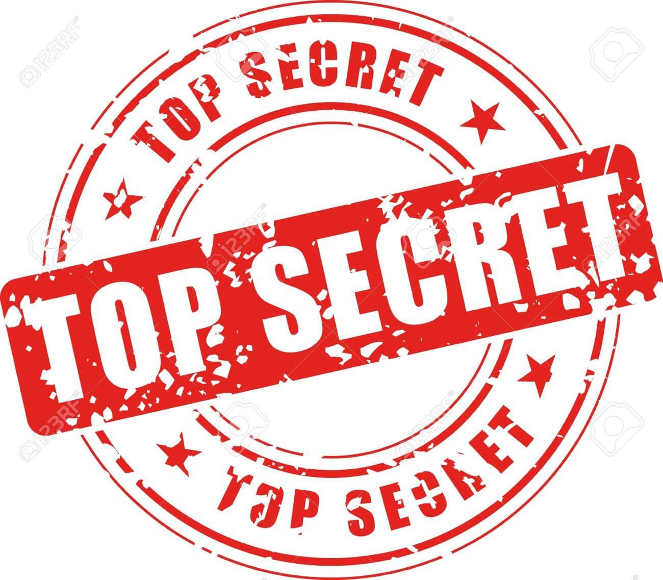 Xerox: les mécanismes secrets d'une stratégie financière enfin dévoilés…
