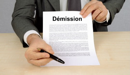 Les salariés démissionnaires bientôt indemnisés sous certaines conditions