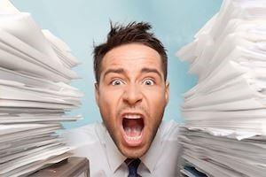 Comment reconnaître un manager toxique en 5 leçons ?