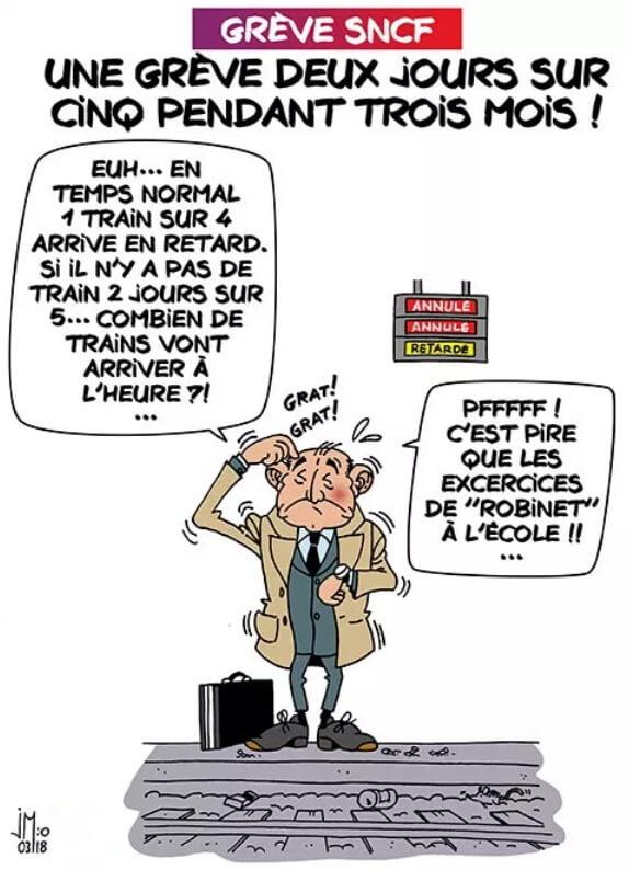 Les régimes spéciaux de retraite de la RATP, de la SNCF et des industries électriques et gazières