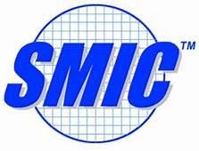 Revalorisation du Smic horaire au 1er janvier 2020 et réduction de charges patronales