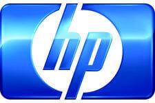 HP déclare lundi que la tentative de Xerox est «flawed» et «irresponsable»