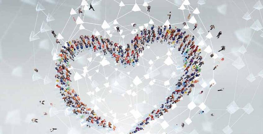 Xerox: mois mondial de service
