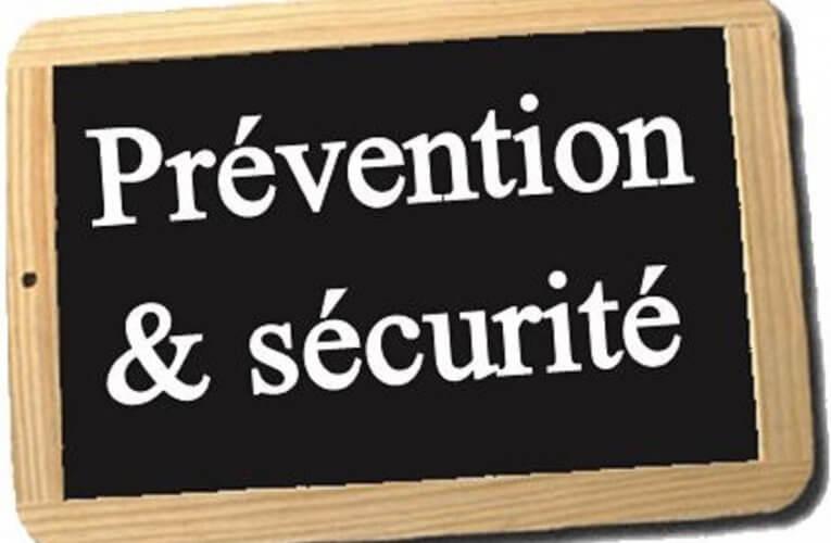 Quelles sont les obligations légales des employeurs en matière de sécurité et de prévention ?