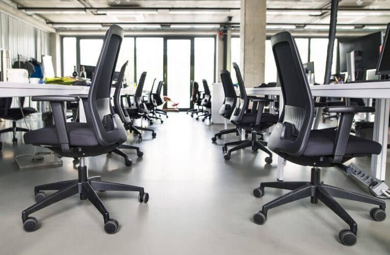 activité réduite pour le maintien en emploi