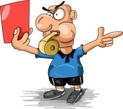 Accident du travail et maladie professionnelle : idées reçues