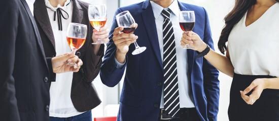 Mon employeur veut imposer l'usage de dépister l'alcoolisme, en a-t-il le droit ?