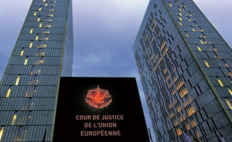 Privacy Shield : l'accord de gestion des données aux USA (qui, entre autres, pourrait s'appliquer aux salarié (e)(s) européens de Xerox) est invalidée par la cour de justice européenne
