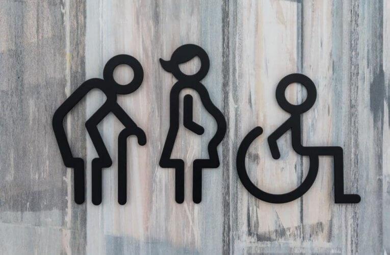 Personnes vulnérables : décret du 10 novembre 2020